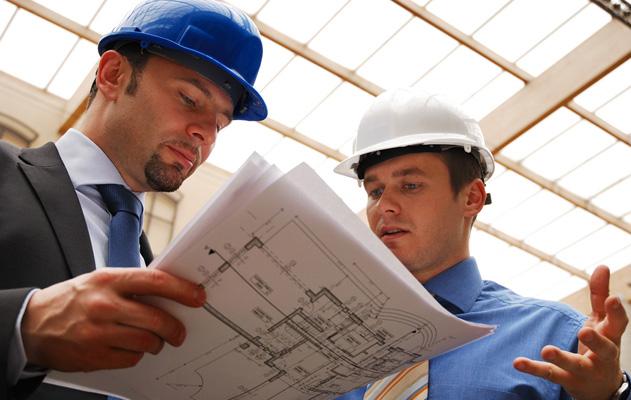 Gestão e Fiscalização de Obras